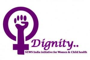 Dignity- Women helth & Hygiene
